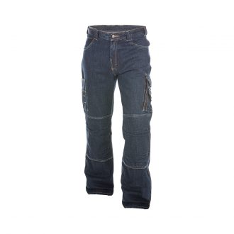 Dassy Jeans Knoxville